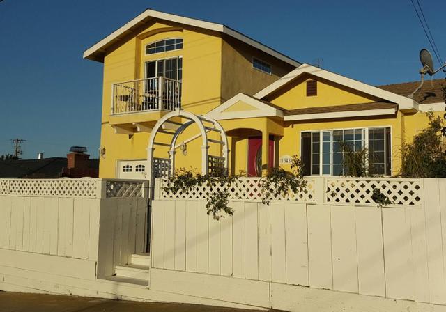 1348 Judson St, Seaside, CA 93955