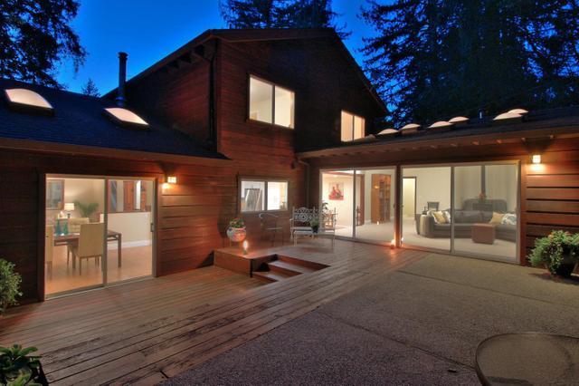 1190 Pine Flat Rd, Santa Cruz, CA 95060