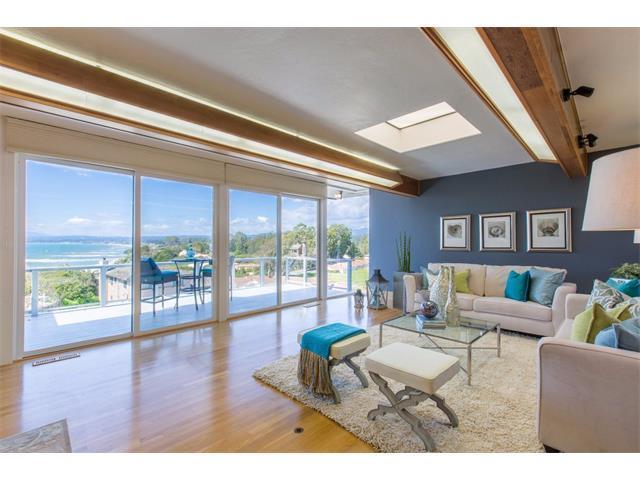 245 Hillview Way, La Selva Beach, CA 95076