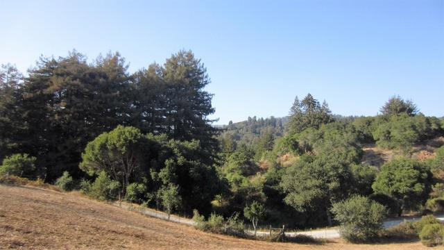 471 Hawk Ridge Ln, Watsonville, CA 95076