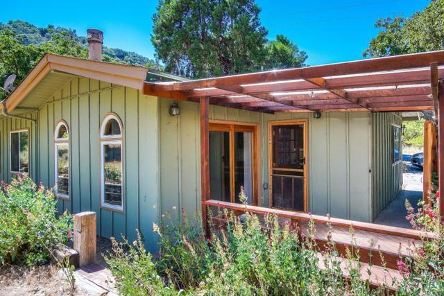 2545 San Juan Canyon Rd, San Juan Bautista, CA 95045
