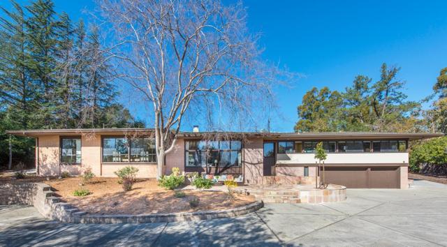 13570 Surrey Ln, Saratoga, CA 95070