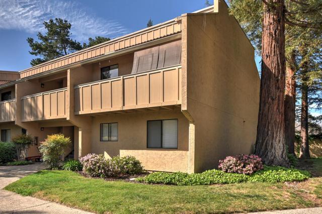 3152 Kimber Ct #64, San Jose, CA 95124