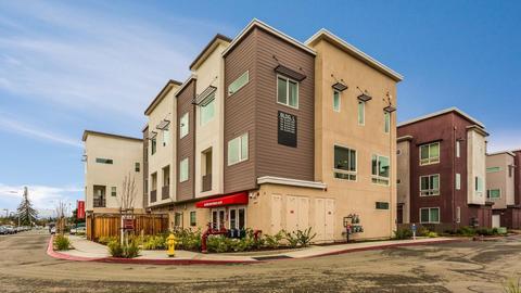 5561 Great Oaks Pkwy #25, San Jose, CA 95123