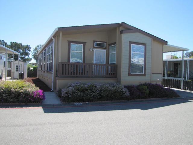 1220 Tasman Dr #448, Sunnyvale, CA 94089