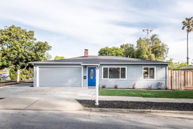 1779 Foxworthy Ave, San Jose, CA 95124