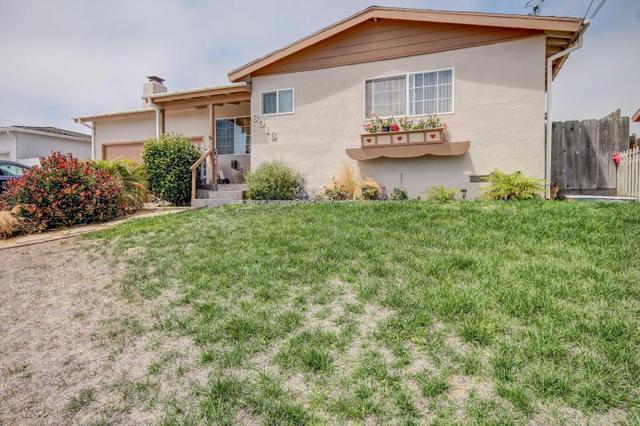 3013 Owen Ave, Marina, CA 93933