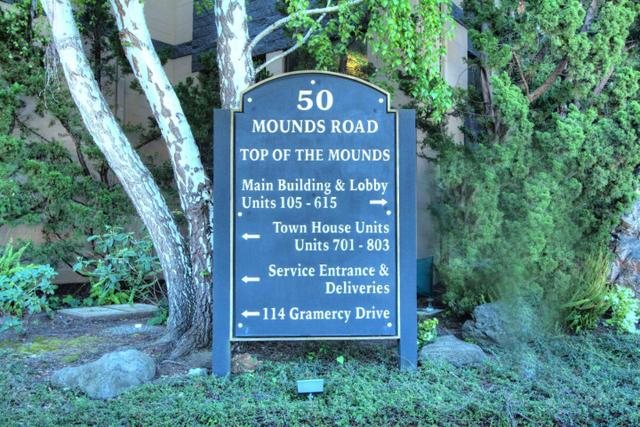 50 Mounds Rd #209, San Mateo, CA 94402