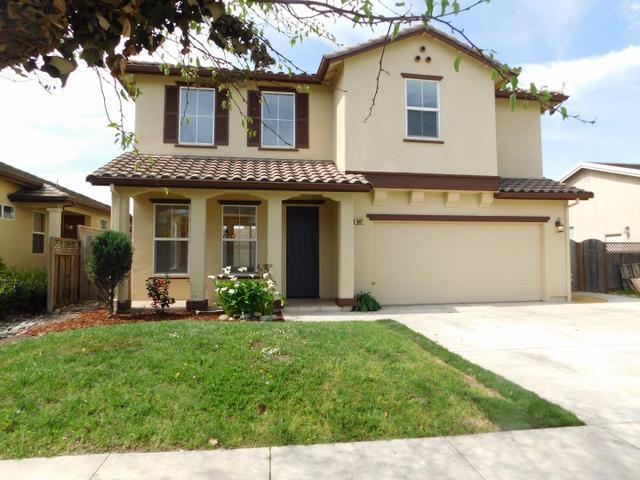 1662 Piazza Dr, Salinas, CA 93905
