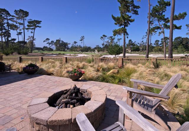 3072 Bird Rock Rd, Pebble Beach, CA 93953
