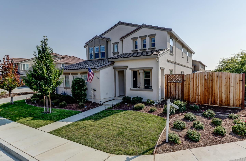 17475 Shelton Way, Morgan Hill, CA 95037