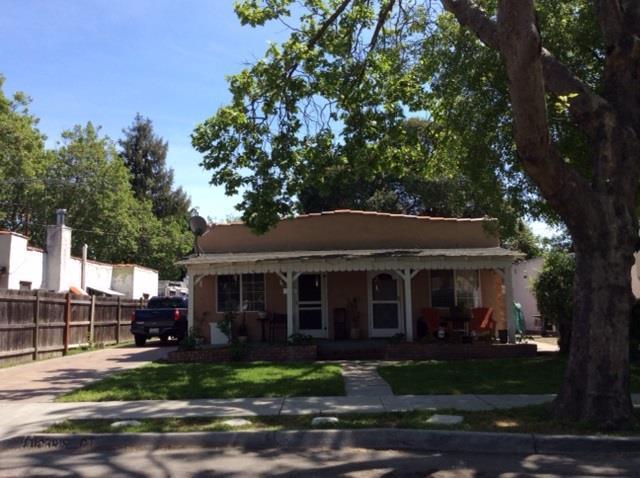 1080 Morris Ct, San Jose, CA 95126