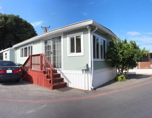 2150 Monterey Rd #77, San Jose, CA 95112