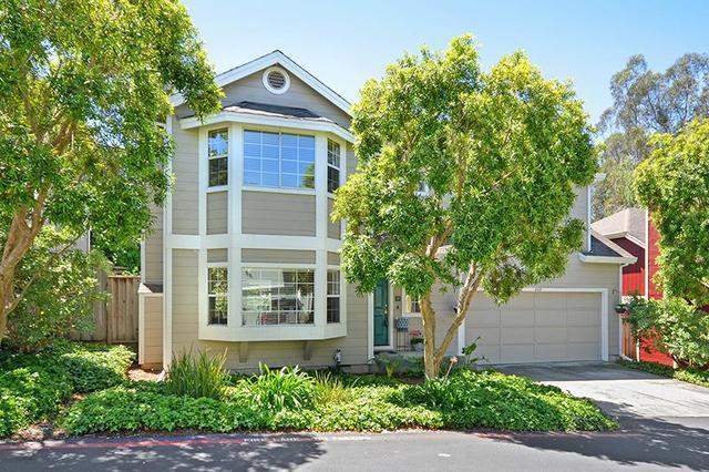 2054 Delbarr Ct, San Jose, CA 95125