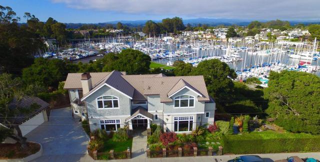 521 Atlantic Ave, Santa Cruz, CA 95062