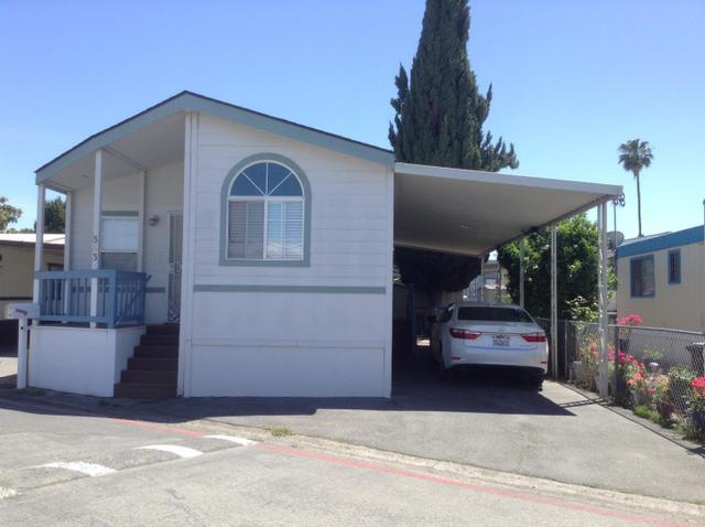 411 Lewis Rd #363, San Jose, CA 95111