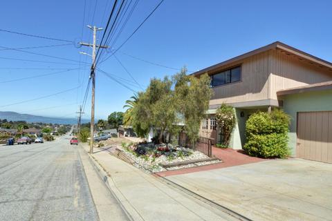 1975 Military Ave, Seaside, CA 93955