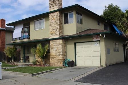 859 Di Fiore Dr, San Jose, CA 95128