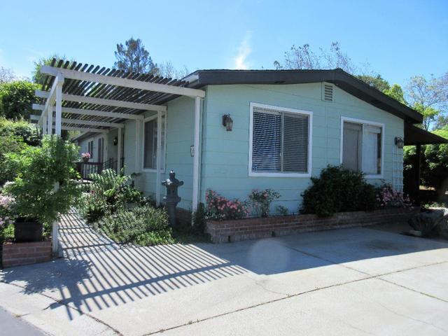 68 Mulberry Ct, Morgan Hill, CA 95037