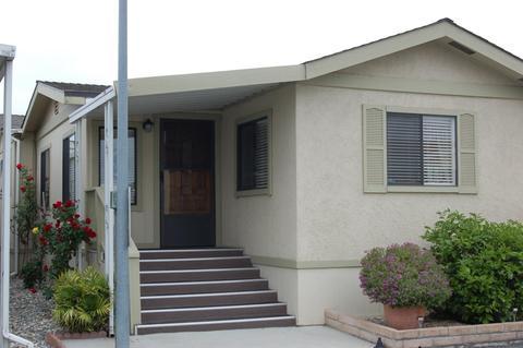 150 Kern St #12, Salinas, CA 93905