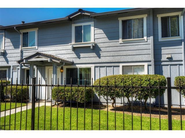 593 Carpentier Way, San Jose, CA 95111