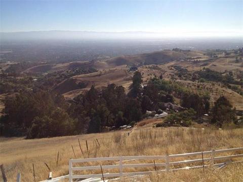 0 Clayton Rd, San Jose, CA 95127