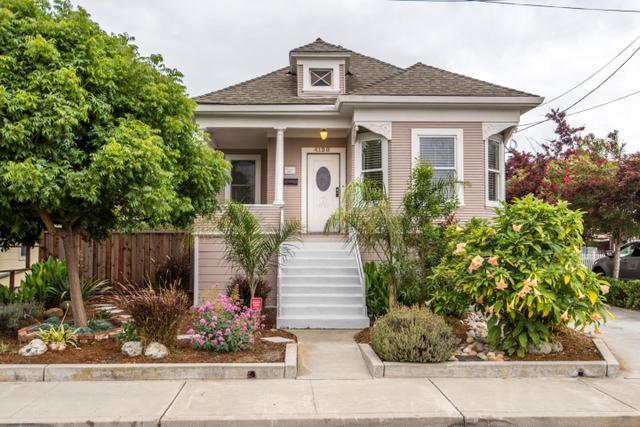 4120 Bassett St, Santa Clara, CA 95054