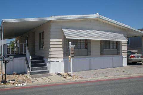 1085 Tasman Dr #235, Sunnyvale, CA 94089
