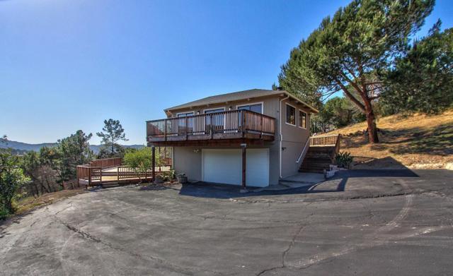 439 Corral De Tierra Rd, Salinas, CA 93908