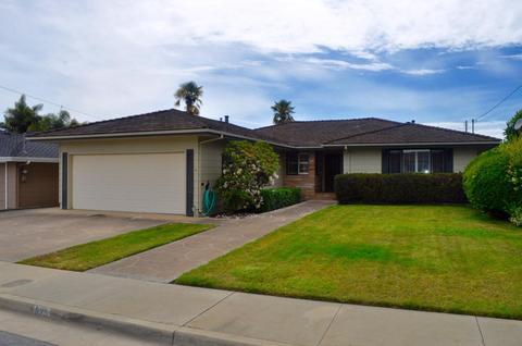 825 Virginia St, Watsonville, CA 95076
