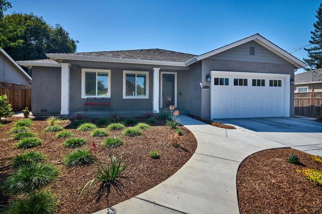 2151 Bello Ave, San Jose, CA 95125