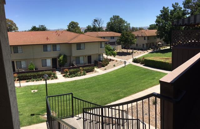 3122 Kenland Dr, San Jose, CA 95111