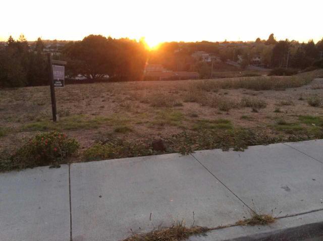 1021 Freedom, Watsonville, CA 95076