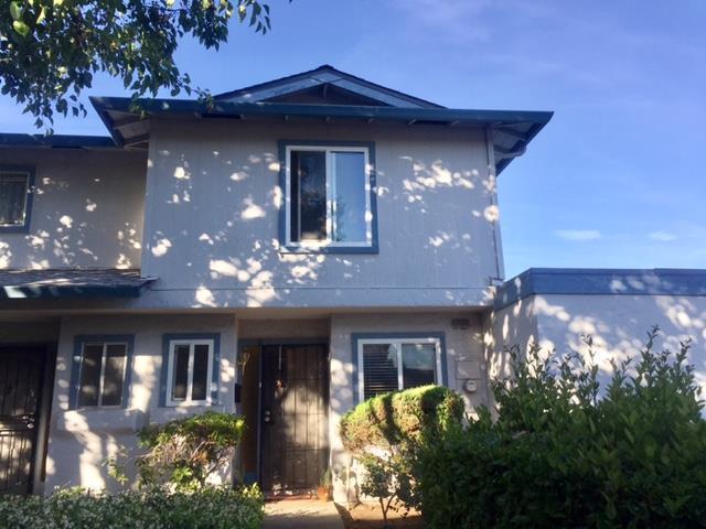3348 Landess Ave #D, San Jose, CA 95132