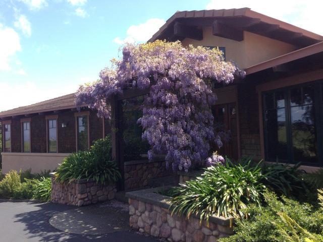 25400 Paseo Del Chaparral, Salinas, CA 93908