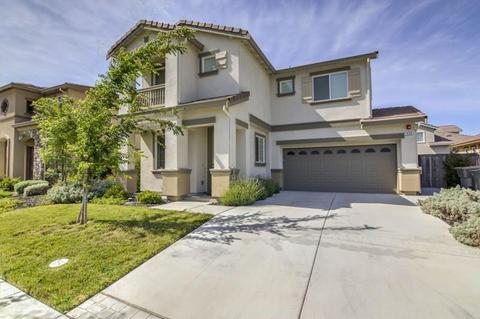 1532 Bayside Rd, West Sacramento, CA 95691