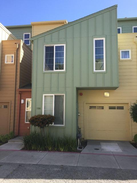 106 Bob Hansen Ct, San Jose, CA 95116