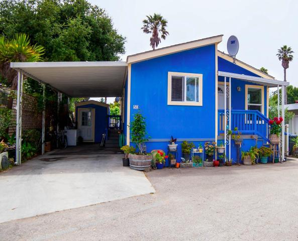 560 30th Ave, Santa Cruz, CA 95062