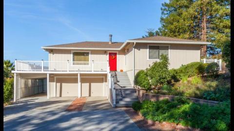 416 Carpenteria Rd, Aromas, CA 95004