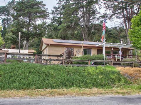 18375 Vierra Canyon Rd, Salinas, CA 93907