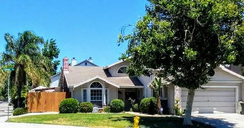 1785 W Kavanagh Ave, Tracy, CA 95376