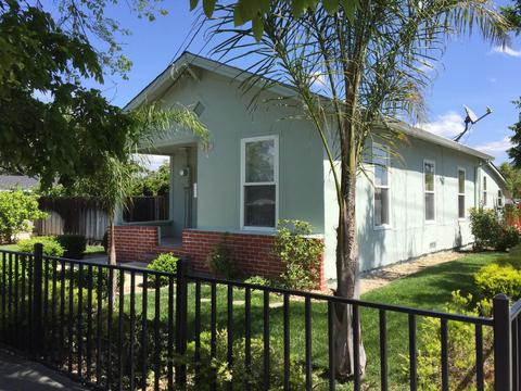 144 S 33rd St, San Jose, CA 95116