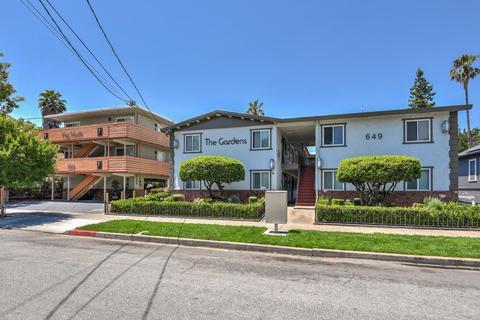 659 649 South 9th St, San Jose, CA 95112