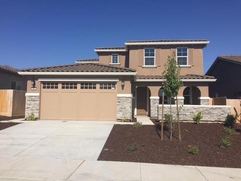 1631 Lily Ct, Hollister, CA 95023
