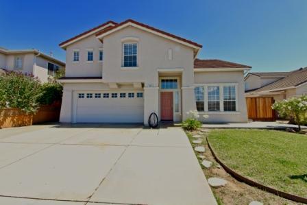 728 Cottonwood Ct, Salinas, CA 93905