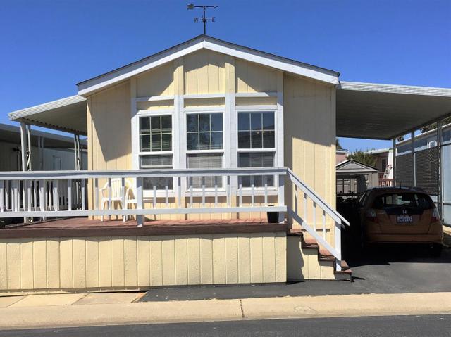 1040 38th Ave, Santa Cruz, CA 95062