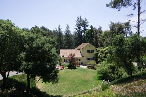 15830 Verde Dr, Prunedale, CA 93907