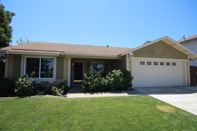 3465 chandler cir bay point ca 19 photos mls for Kitchen cabinets 94565
