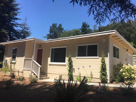 755 Lewis Rd, Royal Oaks, CA 95076