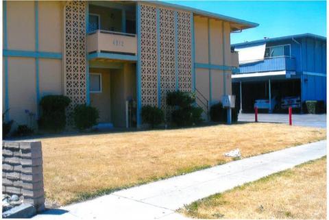 4612 W Campbell Ave, San Jose, CA 95130